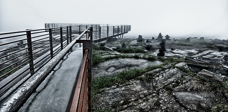Norway-20110708-12_09_28-Rajnish Gupta.jpg