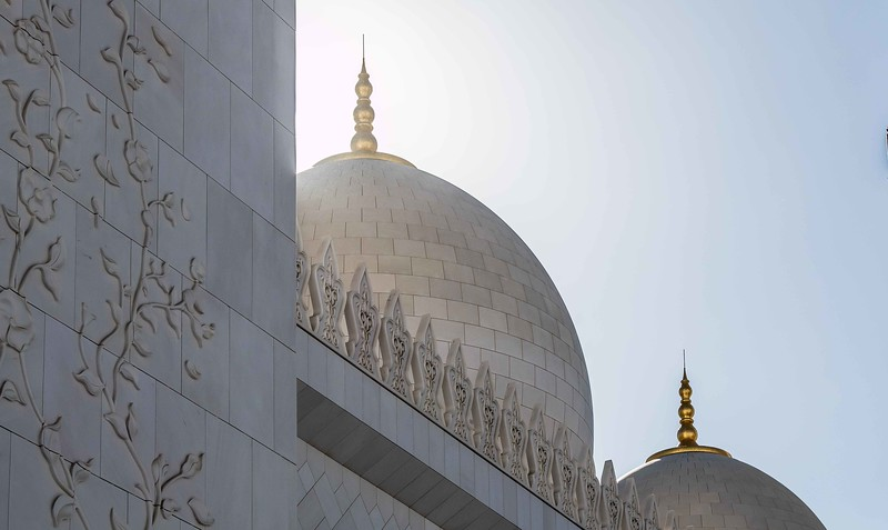 grand mosque abu dhabi-38.jpg