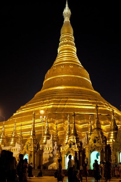 Yangon, Burma - Myanmar-152.jpg