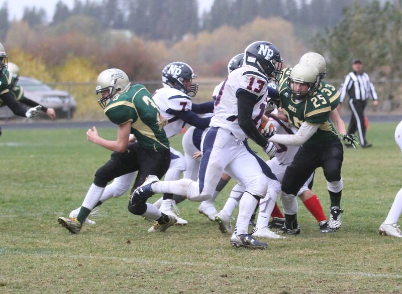 lumberjack playoff vs new plymouth 2015-7781.jpg