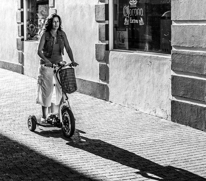 scooter trike.jpg