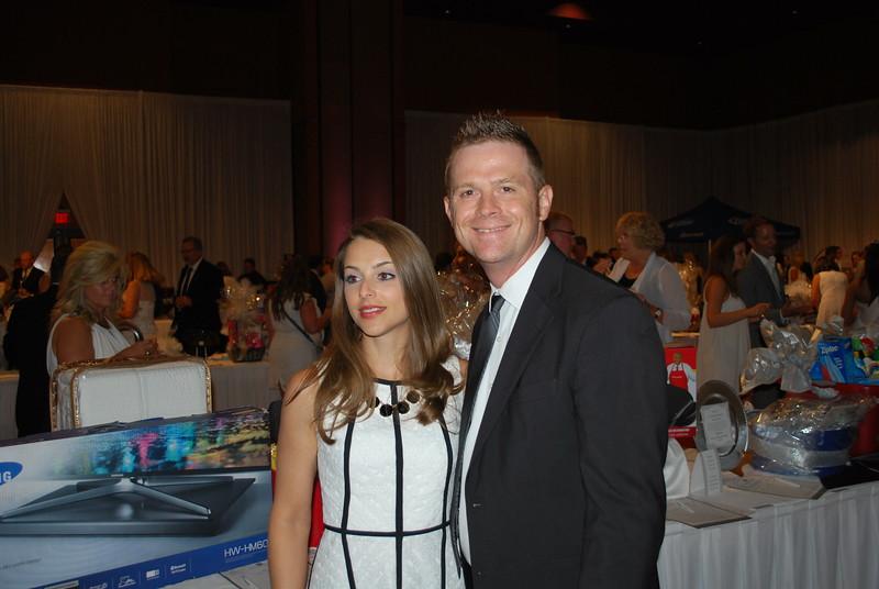 Anna and Trea Taylor1.JPG