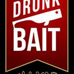 Drunk-baits-2017-catalogue.jpg