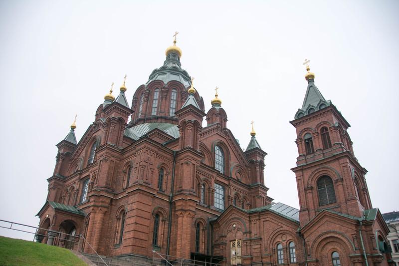 Helsinki-13.jpg