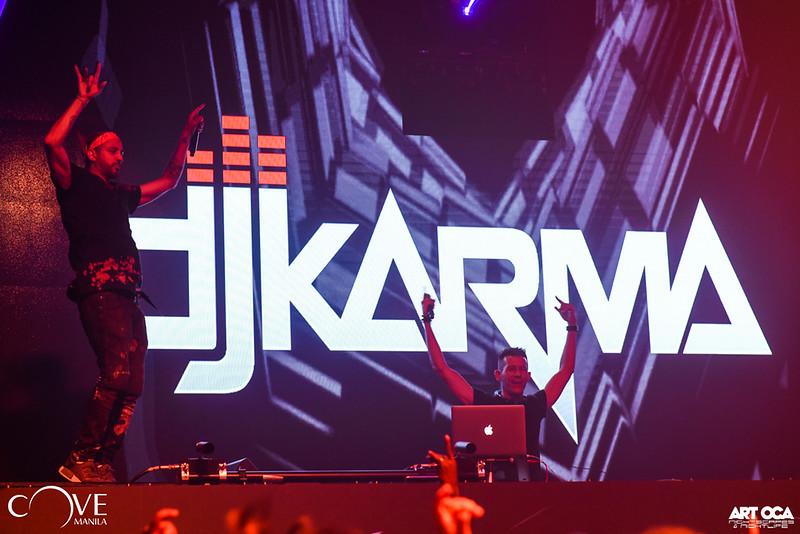 DJ Karma at Cove Manila (92).jpg