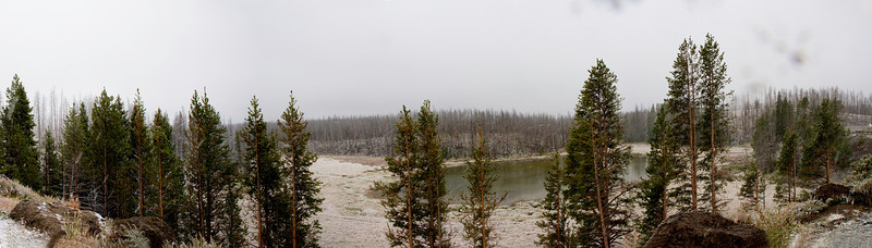 02_Yellowstone National Park_Montana_Wyoming-95.jpg