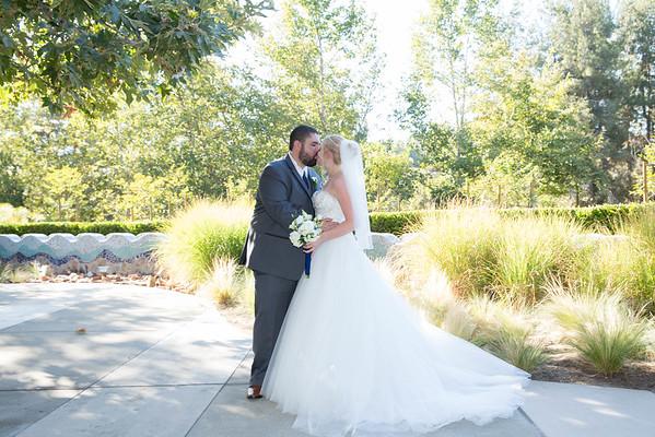2016_7_22 Hannah & Nick Wedding Day