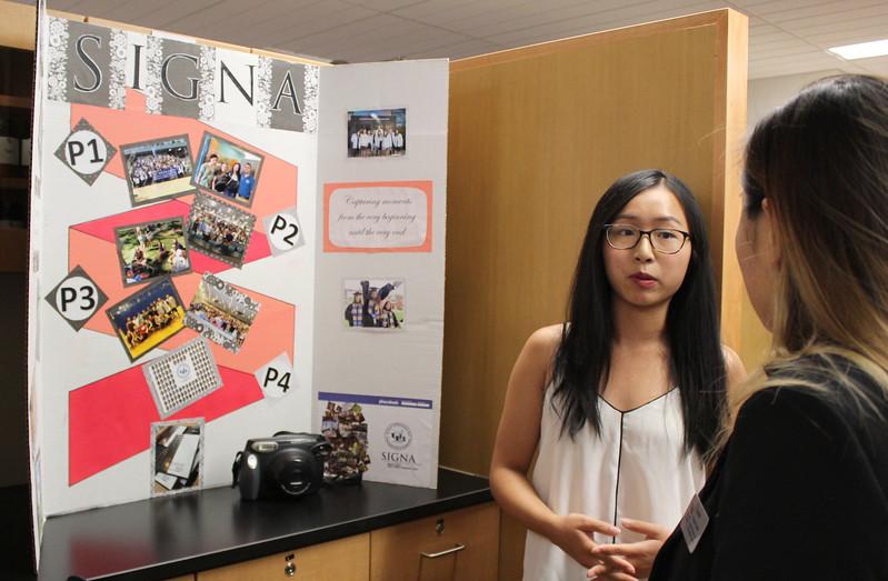 student-org12.jpg