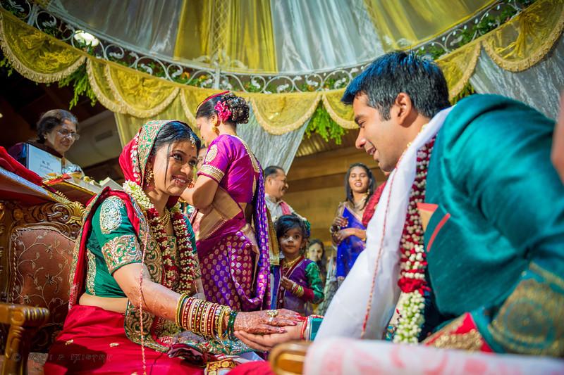 Wedding Day-2_xqd (Jay Pooja)-518.jpg