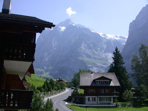 2002-07-30 - Grindelwald