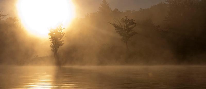 Oct- B&W print Sunrise.jpg