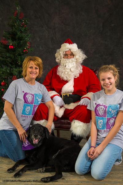 BP-RFL_Santa-n-Dogs-3323.jpg