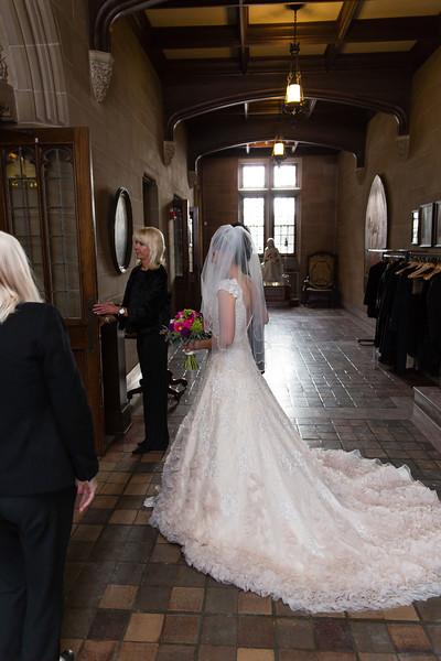 bap_corio-hall-wedding_20140308154704_PHP_1619