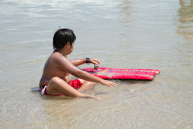 Island Beach-68.jpg