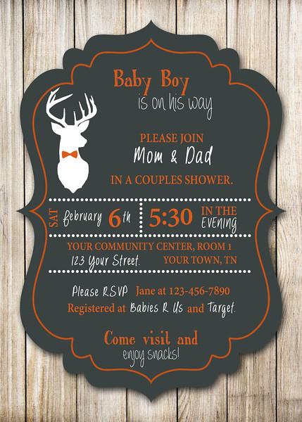Baby Shower Invite 2.jpg