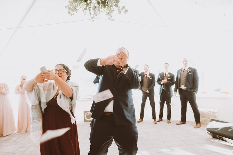 Emily + Rob Wedding 0544.jpg
