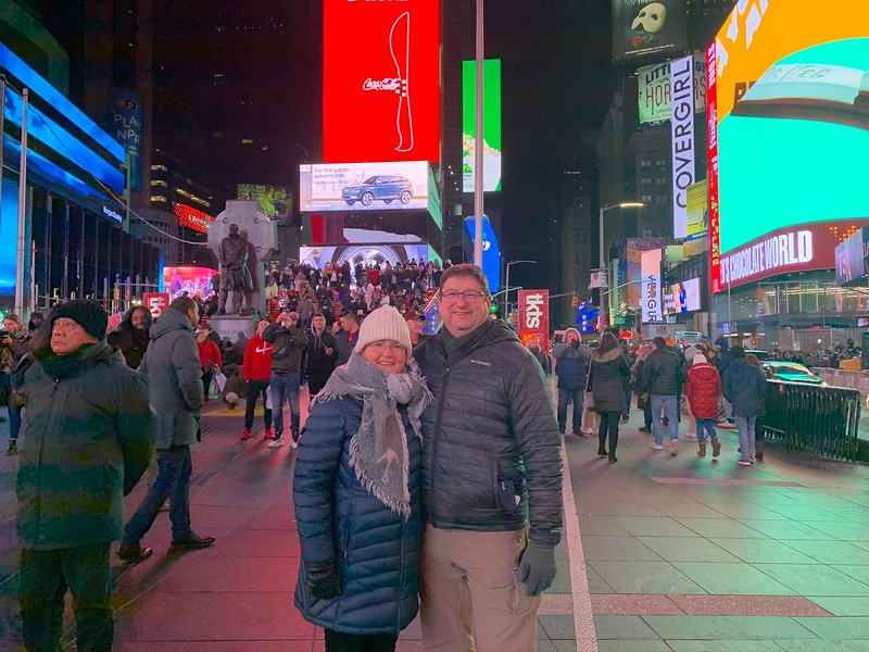 2019-12-20 NYC with Steve and Susie (56).JPEG