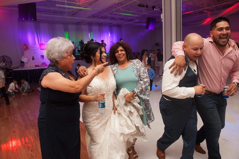 Estefany + Omar wedding photography-1005.jpg
