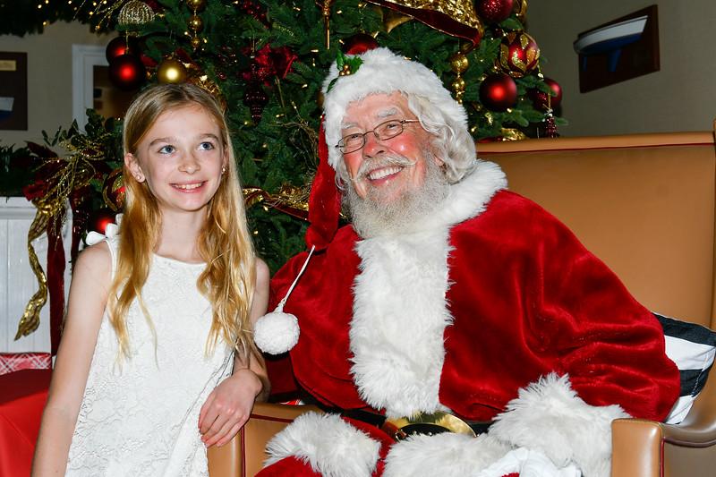 BYC_Christmas_Childrens_Brunch2019-81.jpg