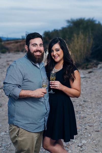 Ashley & Sam-2851.jpg