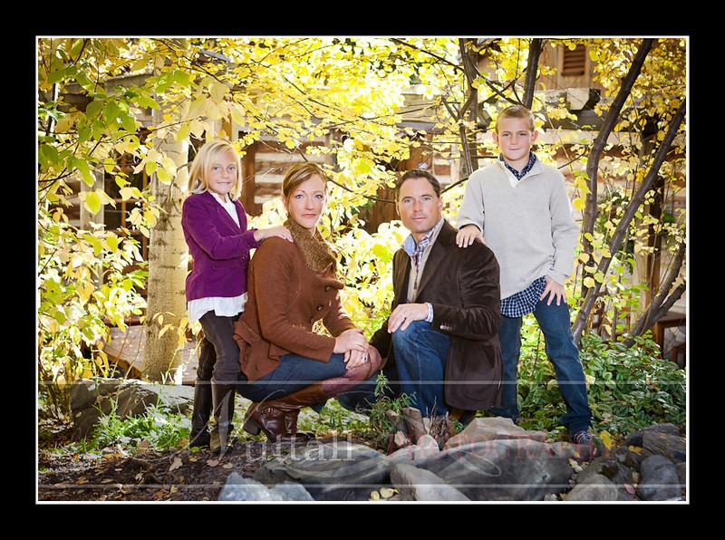 Williams Family 45.jpg