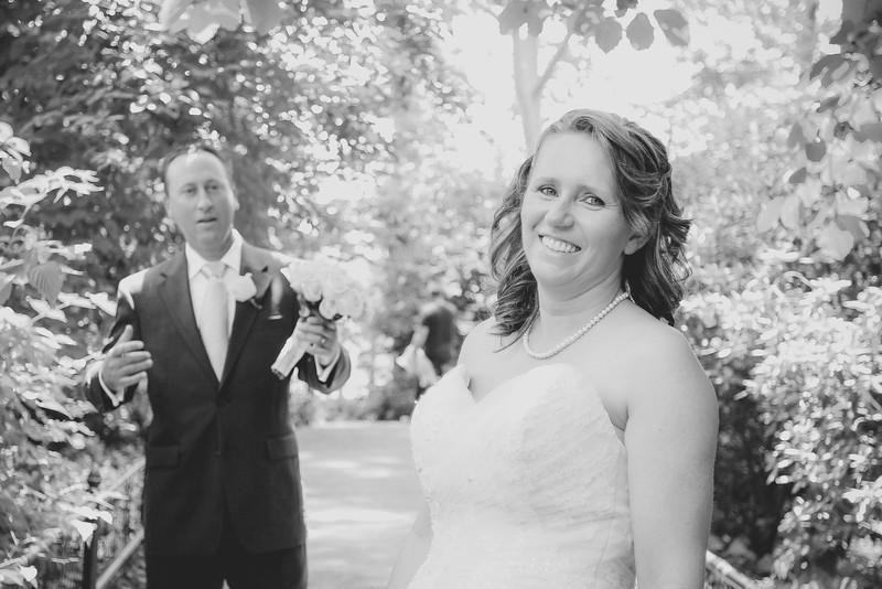 Caleb & Stephanie - Central Park Wedding-195.jpg
