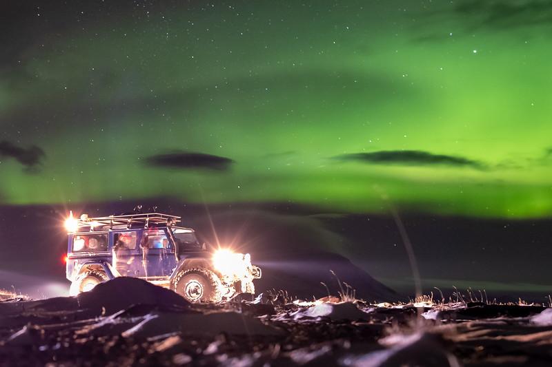 Northern Lights 2 Defender-24717.jpg