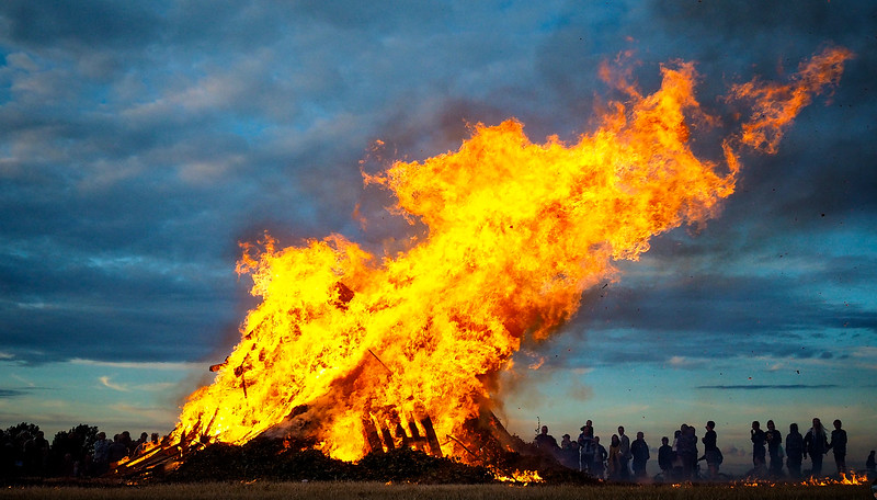 Fire - midsummer.jpg