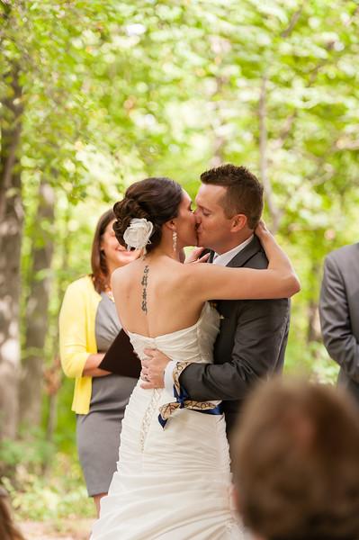 bap_schwarb-wedding_20140906133210_DSC2458