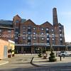 The Mill Hotel & Spa: Milton Street: Boughton