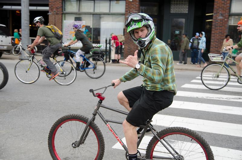 2015 Bike of the Irish_63.jpg
