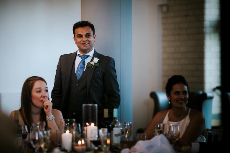 The Wedding of Nicola and Simon458.jpg