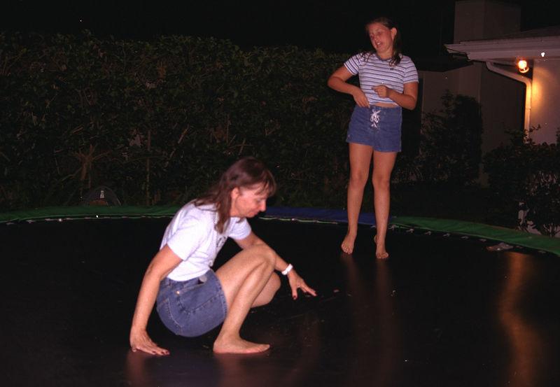 1997 06 - Dave's graduation party 16.jpg