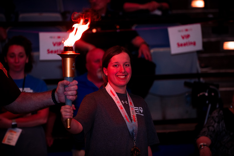 20190607_Special Olympics Opening Ceremony-3020.jpg