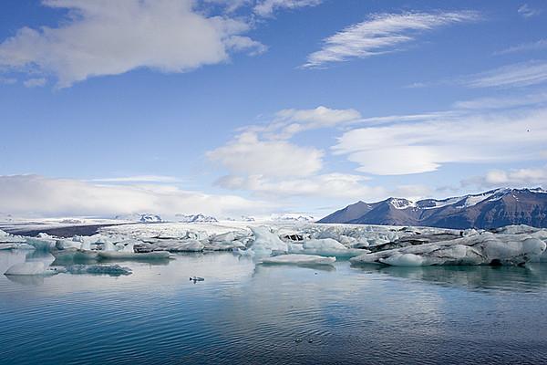 Iceland 9006