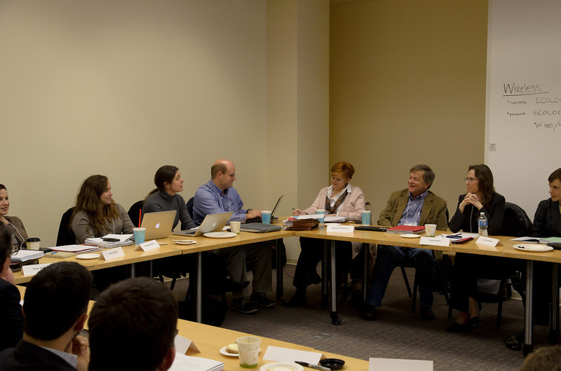 20111202-Ecology-Project-Conf-5797.jpg