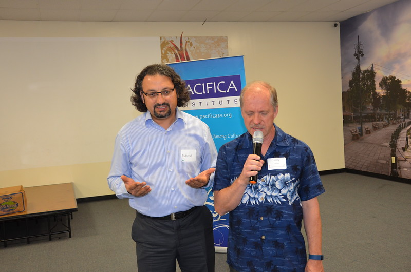 abrahamic-alliance-international-common-word-community-service-silicon-valley-2017-05-21_39-pacifica-institute.jpg