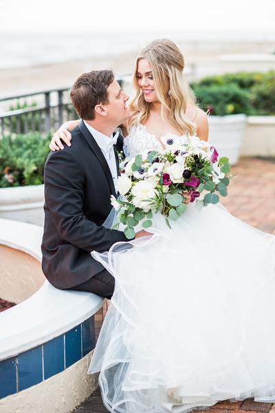 MollyandBryce_Wedding-561.jpg