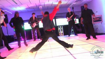 Unofficial Video Clips ISES Awards Gala