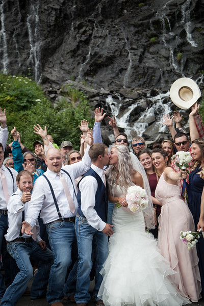 Anderson-Wedding135.jpg