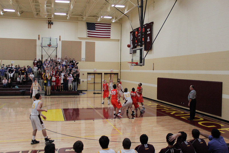 Varsity Basketball (17).JPG