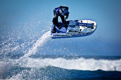 Blowsion Surf Slam 2013