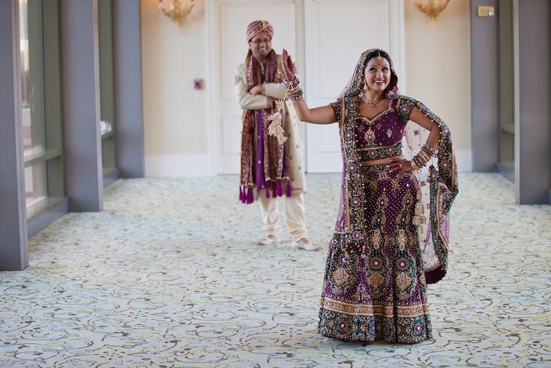 Shikha_Gaurav_Wedding-789.jpg