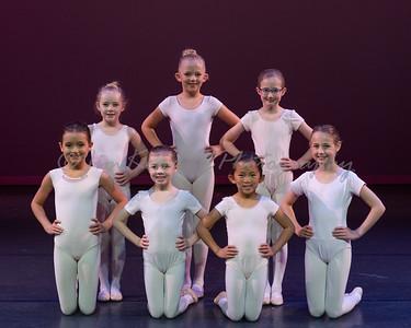 1-Ballet1-Fri-Ayala