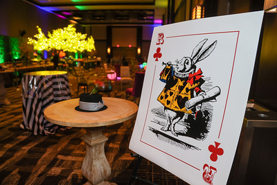 GRATON MAD HATTERS TEA PARTY 3-23-2021