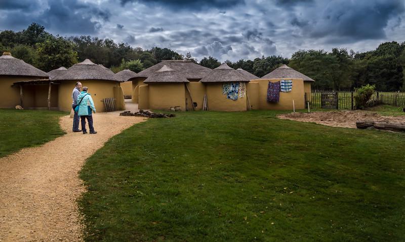 AfrikaMuseum-2016-103.jpg
