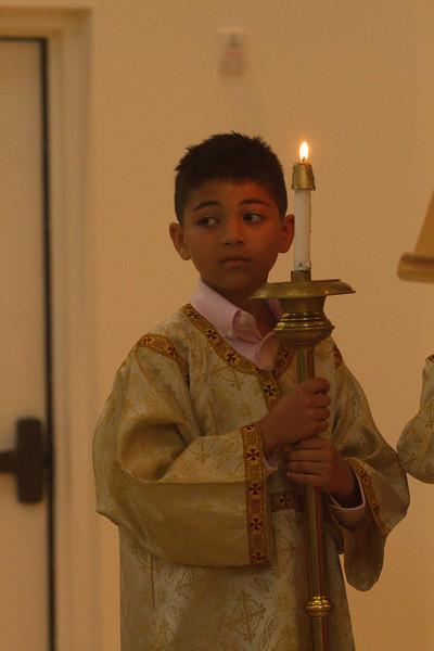 2013-06-23-Pentecost_343.jpg