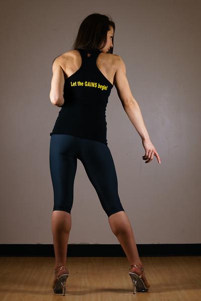 Save Fitness April-20150402-440.jpg
