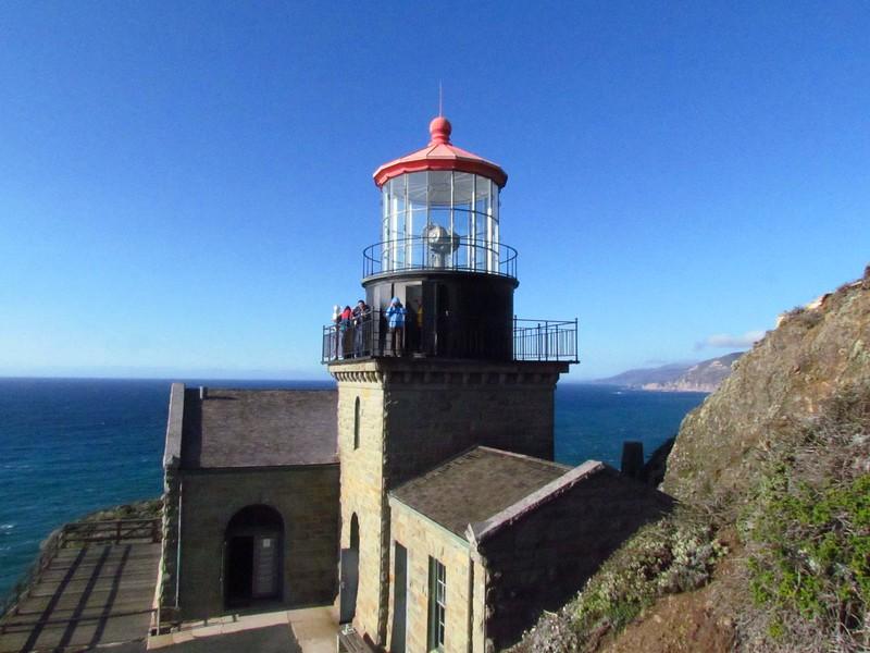 Lighthouse, by John32.jpg
