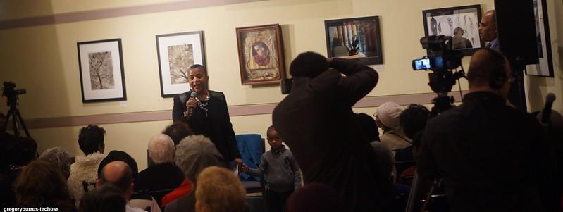 20160303 Women Live Jazz Perspectives Newark Museum  845.jpg